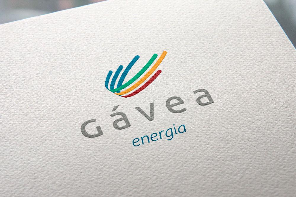 Gavea_Logo
