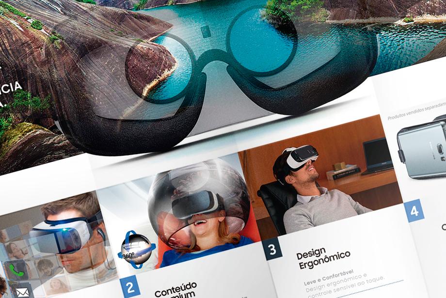 Gear-VR-Pocket3