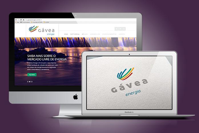 gavea-site1