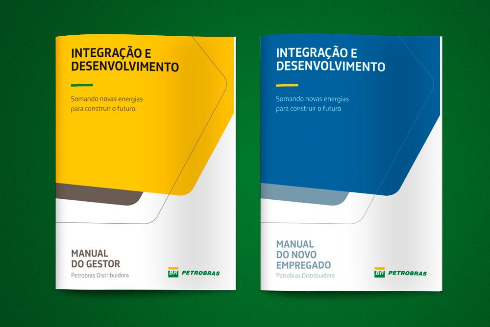 petro-manual1