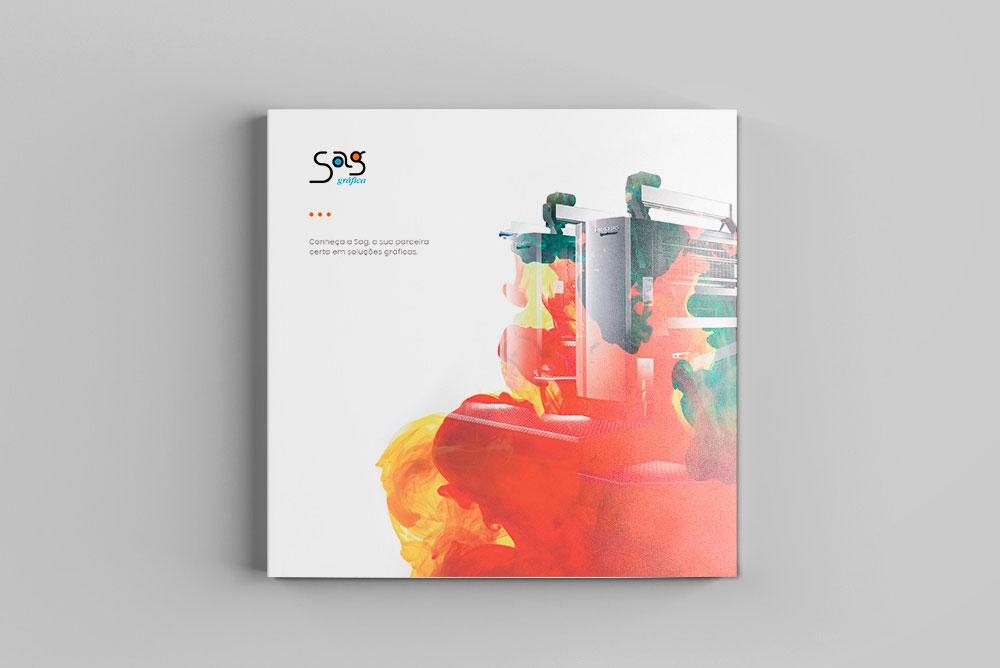 sag-book-capa