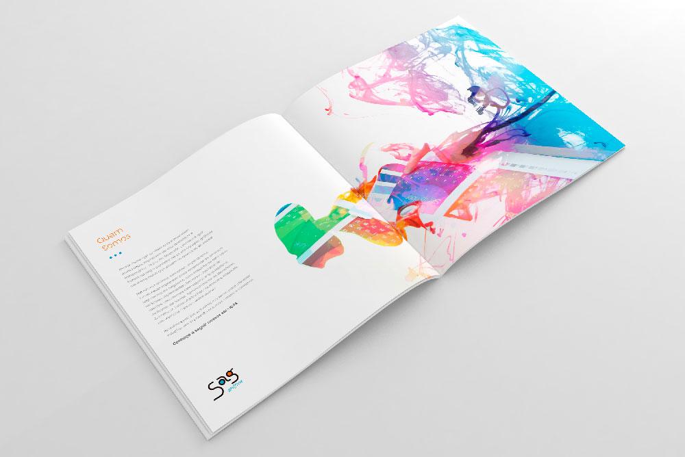 sag-book1