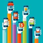 #BlogNest | Nest Comunicação
